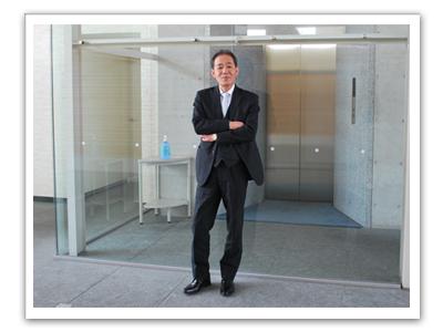 pf_miyamoto2