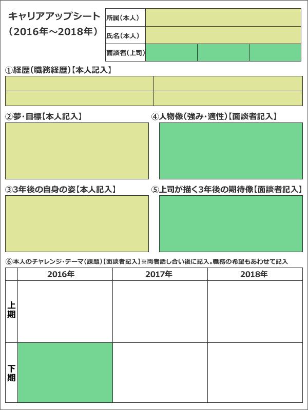 jinzai_ed_2