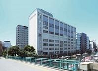 開智日本橋学園中学校